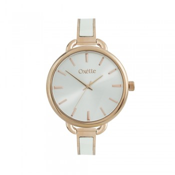 Ρολόι Oxette 11X05-00542