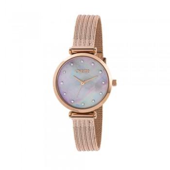 Ρολόι Oxette  11X05-00582 ρολόγια Oxette, ποικιλία σχεδίων, τιμές, προσφορές