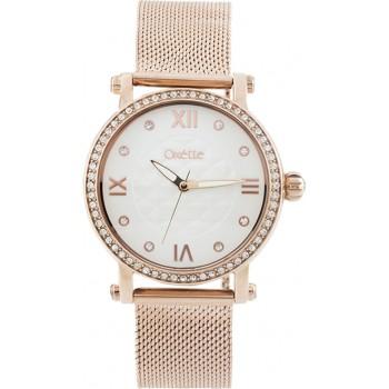 Ρολόι Oxette  11X05-00487