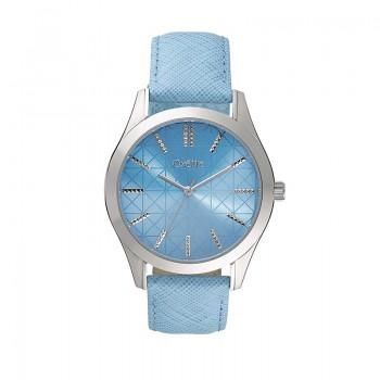 Ρολόι Oxette 11X06-00462