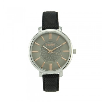 Ρολόι Oxette 11X06-00475
