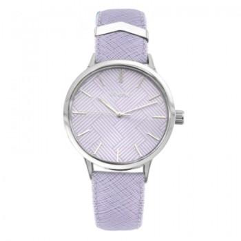 Ρολόι Oxette 11X06-00480