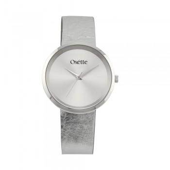 Ρολόι Oxette 11X06-00481