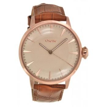 Ρολόι Oxette  11X65-00141