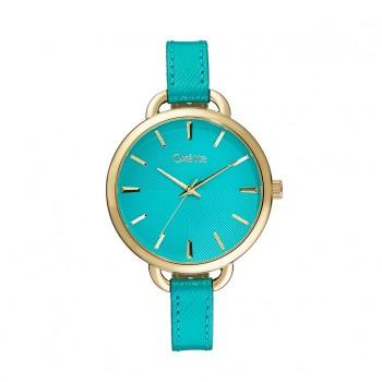 Ρολόι Oxette 11X65-00149