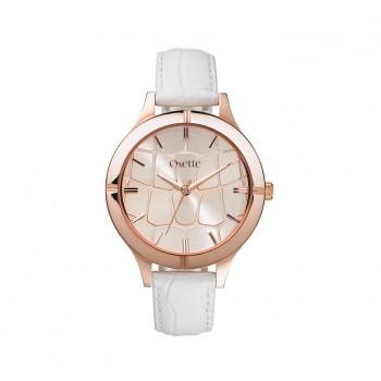 Ρολόι Oxette 11X65-00153