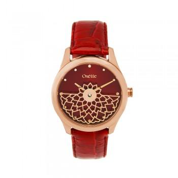 Ρολόι Oxette 11X65-00199