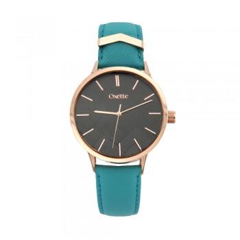 Ρολόι Oxette 11X65-00203