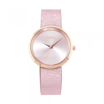 Ρολόι Oxette  11X65-00207
