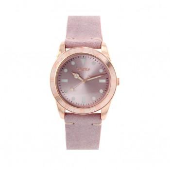 Ρολόι Oxette 11X65-00222