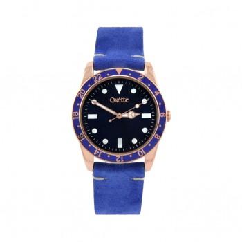Ρολόι Oxette 11X65-00223