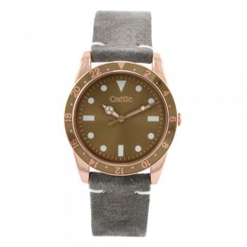 Ρολόι Oxette 11X65-00226