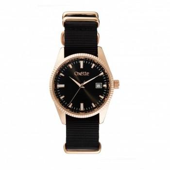 Ρολόι Oxette 11X65-00234