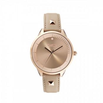 Ρολόι Oxette 11X65-00246