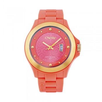 Ρολόι Oxette 11X75-00130