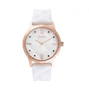 Ρολόι Oxette 11X75-00180