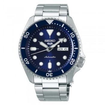 Ρολόι Seiko 5 Automatic, SRPD51K1 ρολόγια Seiko, ποικιλία σχεδίων, προσφορές