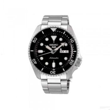 Ρολόι Seiko 5 Sports, SRPD63K1 ρολόγια Seiko, ποικιλία σχεδίων, προσφορές