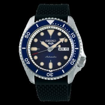 Ρολόι Seiko 5 Sports, SRPD71K2 ρολόγια Seiko, ποικιλία σχεδίων, προσφορές