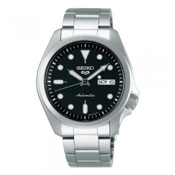 Ρολόι Seiko 5 Sports, SRPE55K1 ρολόγια Seiko, ποικιλία σχεδίων, προσφορές