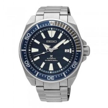 Ρολόι Seiko Automatic, SRPF01K1 ρολόγια Seiko, ποικιλία σχεδίων, προσφορές