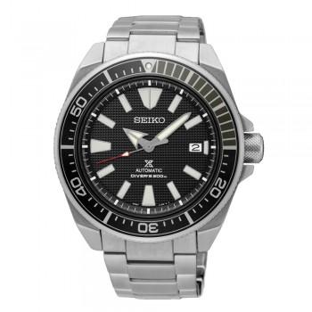 Ρολόι Seiko Automatic, SRPF03K1 ρολόγια Seiko, ποικιλία σχεδίων, προσφορές