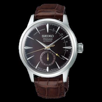 Ρολόι Seiko Presage, SSA393J1 ρολόγια Seiko, ποικιλία σχεδίων, προσφορές
