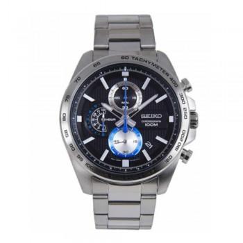Ρολόι Seiko Chronograph, SSB257P1 ρολόγια Seiko, ποικιλία σχεδίων, προσφορές