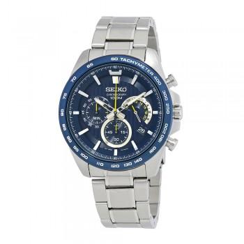 Ρολόι Seiko Chronograph, SSB301P1 ρολόγια Seiko, ποικιλία σχεδίων, προσφορές