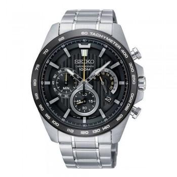 Ρολόι Seiko Conceptual Chronograph, SSB303P1 ρολόγια Seiko, ποικιλία σχεδίων, προσφορές
