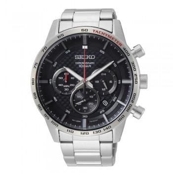 Ρολόι Seiko Chronograph, SSB355P1 ρολόγια Seiko, ποικιλία σχεδίων, προσφορές