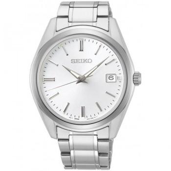 Ρολόι Seiko Conceptual Watch, SUR307P1 ρολόγια Seiko, ποικιλία σχεδίων, προσφορές