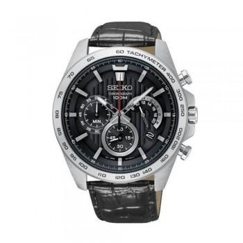 Ρολόι Seiko Chronograph, SSB305P1 ρολόγια Seiko, ποικιλία σχεδίων, προσφορές