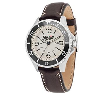 Ανδρικό ρολόι SECTOR R3251161011