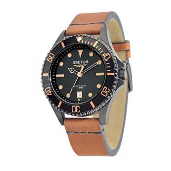 Ανδρικό ρολόι SECTOR R3251161014