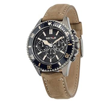 Ανδρικό ρολόι SECTOR R3251161015