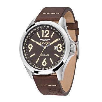 Ανδρικό ρολόι SECTOR R3251180009