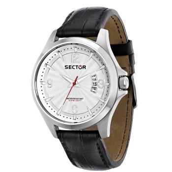 Ανδρικό ρολόι SECTOR R3251290003