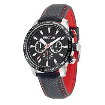 Ανδρικό ρολόι SECTOR R3251575008