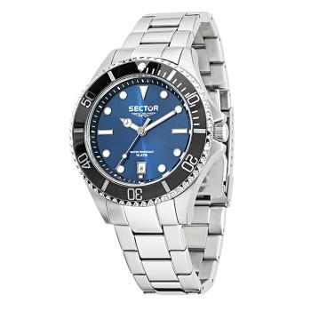 Ανδρικό ρολόι SECTOR  R3253161006