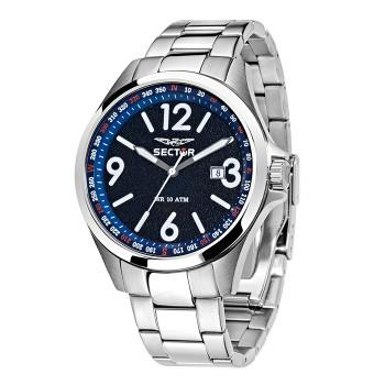 Ανδρικό ρολόι SECTOR R3253180002