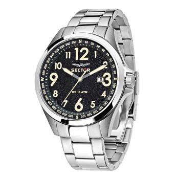 Ανδρικό ρολόι SECTOR R3253180003