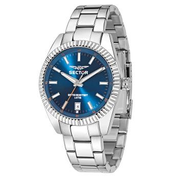 Ανδρικό ρολόι SECTOR R3253476002