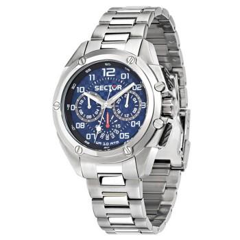 Ανδρικό ρολόι SECTOR R3253581002