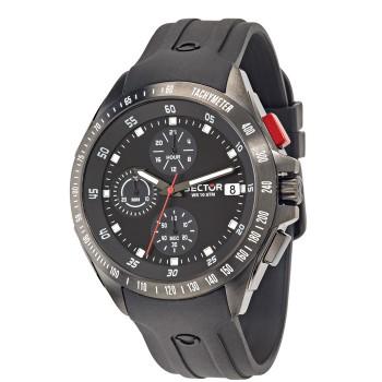 Ανδρικό ρολόι SECTOR R3271687002