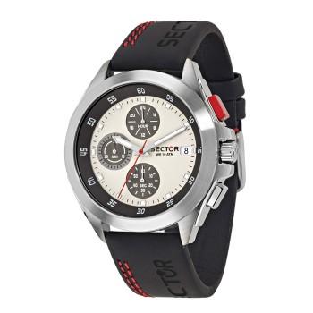 Ανδρικό ρολόι SECTOR R3271687003