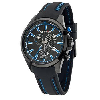 Ανδρικό ρολόι SECTOR R3271690008