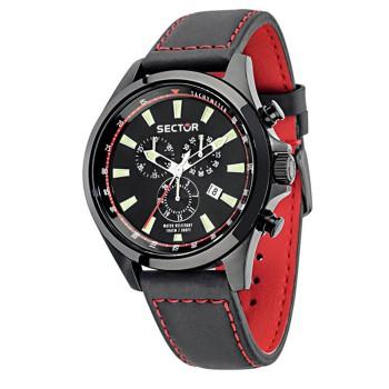 Ανδρικό ρολόι SECTOR R3271690012