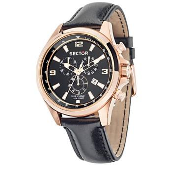 Ανδρικό ρολόι SECTOR R3271690017