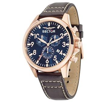Ανδρικό ρολόι SECTOR R3271690019